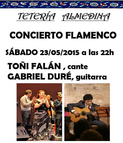 FLAMENCO_FALAN